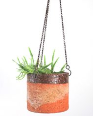 5296-vintage-keramiek-hangpot-plantenhanger-bloempot-terracotta-seventies-1