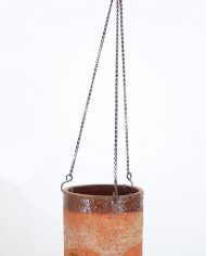 5296-vintage-keramiek-hangpot-plantenhanger-bloempot-terracotta-seventies-4