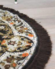 5298-vintage-rond-tapijt-vloerkleed-tafelkleed-2