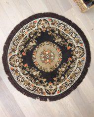 5298-vintage-rond-tapijt-vloerkleed-tafelkleed-3
