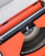 5404-oranje-typemachine-remington-riviera-4