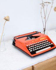 5404-oranje-typemachine-remington-riviera-5
