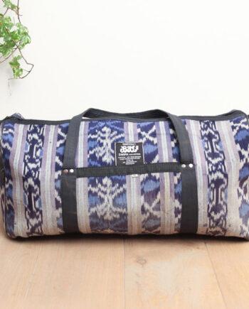 Batik tas