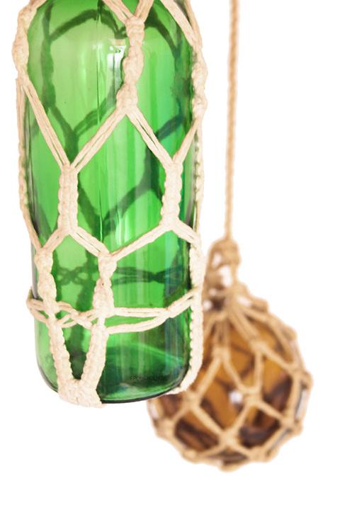 5527-Vintage-macram%C3%A9-fles-groen-2.jpg
