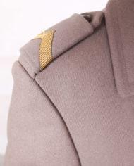 5590-1978-vintage-trenchcoat-jas-korporaal-koninklijke-landmacht-3