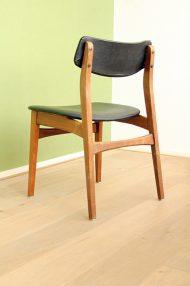 5620-jaren-50-stoel-2