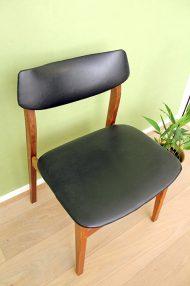 5620-jaren-50-stoel-5