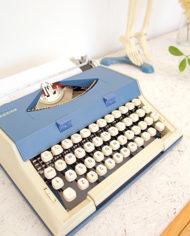 5621-messa-3000-blauwe-typemachine-2