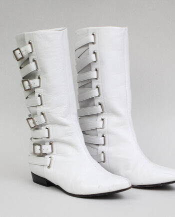 Marc Jacob boots
