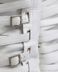 586-white-Marc-Jacobs-boots-belts-buckles-laarzen-4