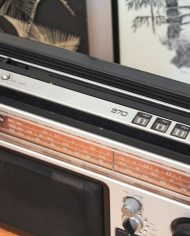 80s-Philips-970-vintage-portable-radio-3