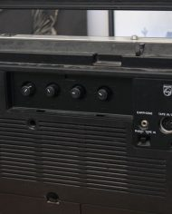 80s-Philips-970-vintage-portable-radio-4