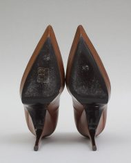 872-balenciaga-pumps-brown-pointed-leren-1-5