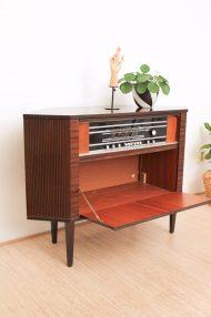 Blaupunkt-Bonn-Luxus-stereo-radiomeubel-4