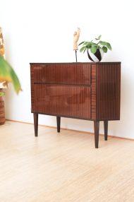 Blaupunkt-Bonn-Luxus-stereo-radiomeubel-5