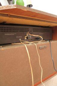 Blaupunkt-Bonn-Luxus-stereo-radiomeubel-7