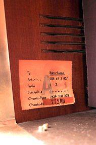 Blaupunkt-Bonn-Luxus-stereo-radiomeubel-9