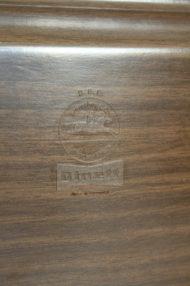 Bremshey-Co-Dinett-vintage-dessert-trolley-Gerlinol-tray-6