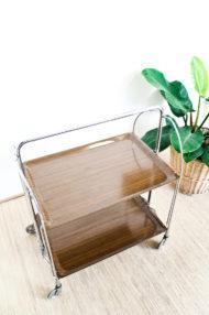 Bremshey-Co-Dinett-vintage-dessert-trolley-Gerlinol-tray-8
