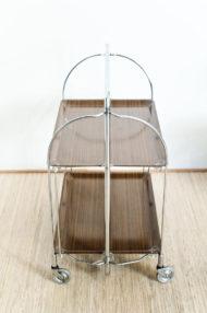 Bremshey-Co-Dinett-vintage-dessert-trolley-Gerlinol-tray-9