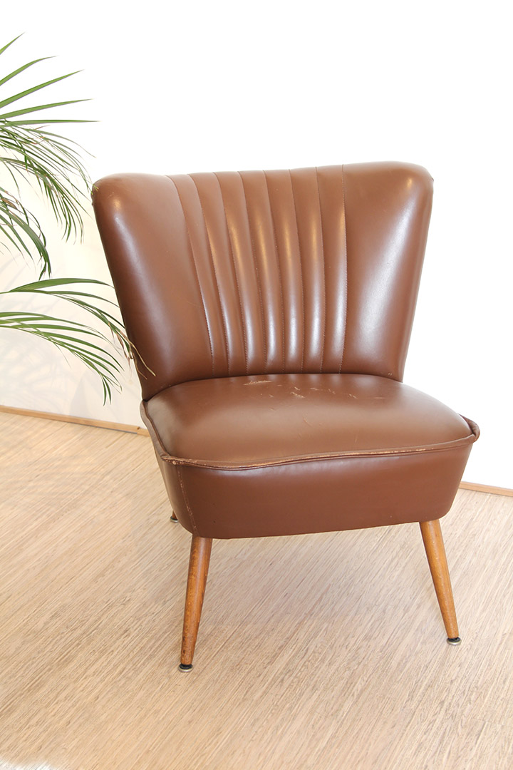 Cocktail Fauteuil Tweedehands.Vaak Cocktail Stoel Tweedehands Ppe34 Agneswamu
