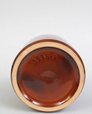 Bruine-vintage-bloempot-3538'3-3