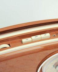 Bush-TR82-Wood-Retro-radio-vintage-bruin-3