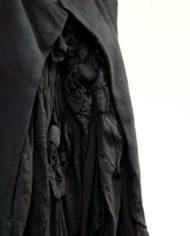 Comme-des-Garcons-deconstructed-blouse-top-gilet-4