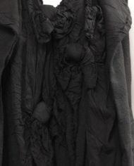Comme-des-Garcons-deconstructed-blouse-top-gilet-5
