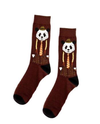Dandy Panda sokken