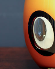 Dreamlight-Mediterana-oranje-glas-windlicht-seventies-3