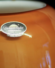 Dreamlight-Mediterana-oranje-glas-windlicht-seventies-4