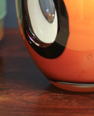 Dreamlight-Mediterana-oranje-glas-windlicht-seventies-8