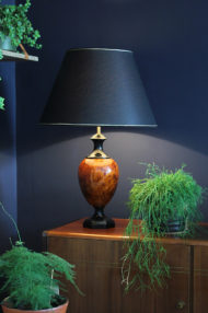 Ecaille-lamp-Caesar-tafellamp-tortoise-3