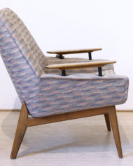 Fifties-pastel-fauteuil-2