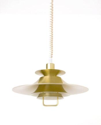 Frandsen Belysning Deens design lamp