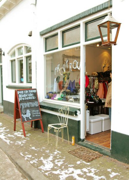 Froufrous-2010-Koolstraat-pop-up-shop-Arnhem-1