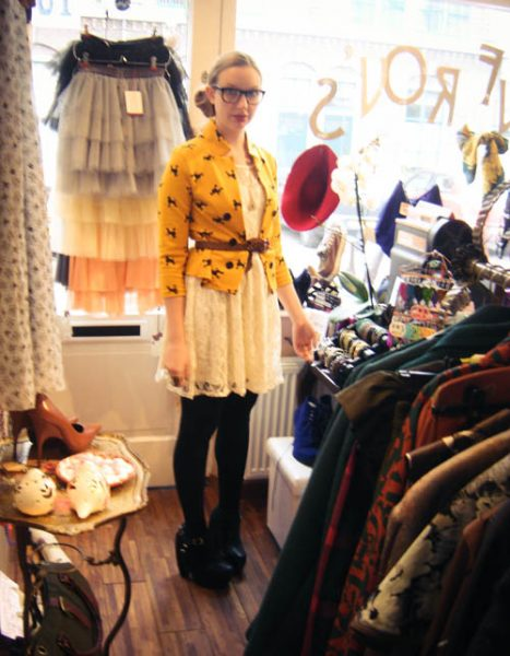 Froufrous-2010-Koolstraat-pop-up-shop-Arnhem-2