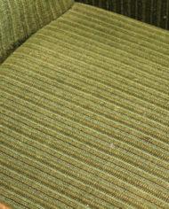 Groene-vintage-rib-fluwelen-fauteuil-Deens-Jaren-60-2