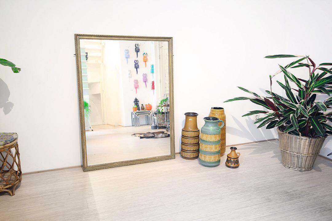 Grote Ronde Spiegel : Badkamer spiegelkast better decoratie voor de badkamer grote ronde
