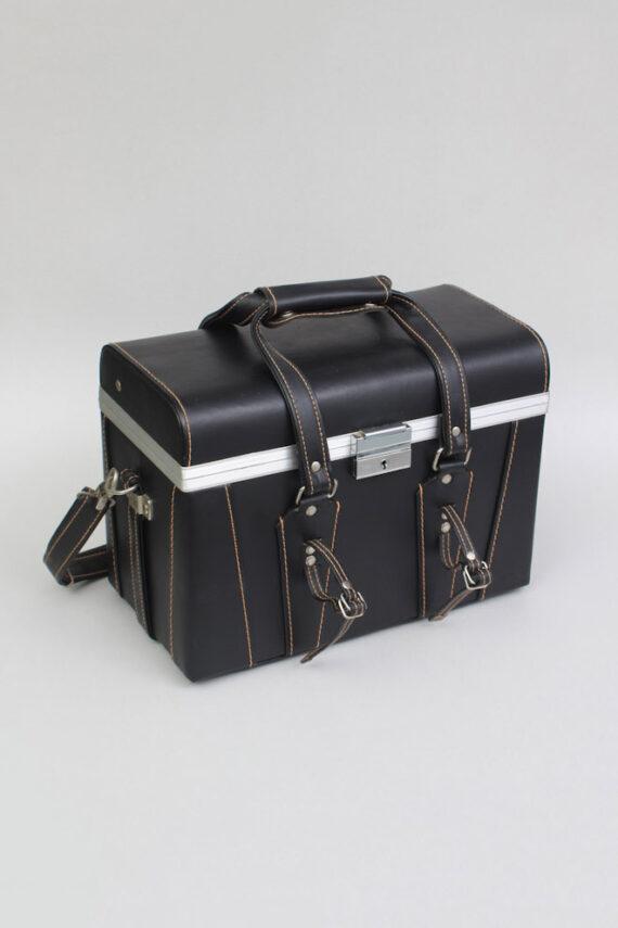 vintage camerakoffer