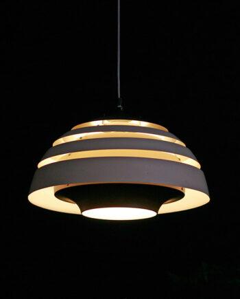 Hans Agne Jakobsson hanglamp