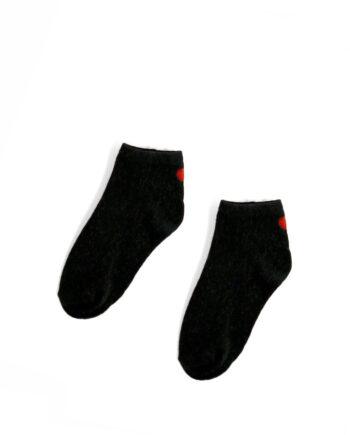Hartjes sokken