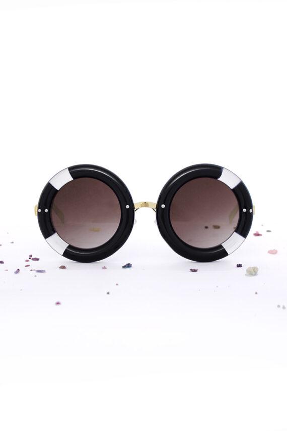 Hulahoop zonnebril
