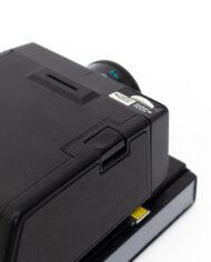 Keystone Wizard XF 1000 instant camera