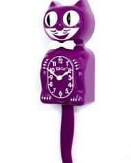 Kit-Cat Klok Boysenberry
