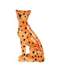 &Klevering-luipaard-kandelaren-keramiek-13