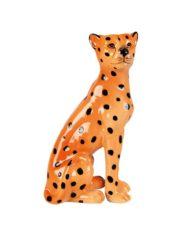 &Klevering-luipaard-kandelaren-keramiek-2