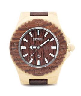 Looy-en-Wood-houten-horloges-zonnebrillen