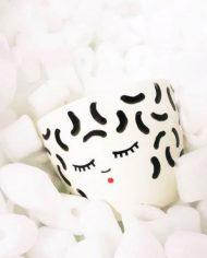 Mikamodo-bloempot-krullend-macaroni-kapsel-2